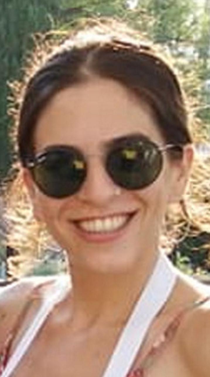 Άνδρεα Χριστοδούλου